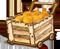 Buy Mangoes Online in Mumbai, Pune, Delhi, Gujarat, Bangalore