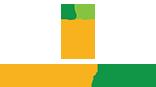 Hafoos Logo